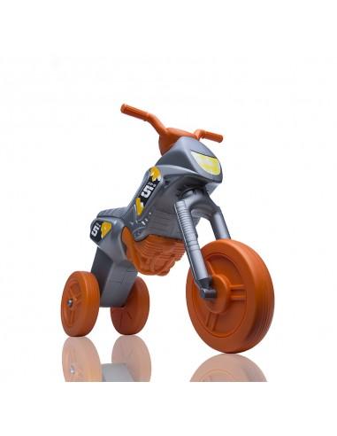 Petite moto tricycle ArigoMoto pour...
