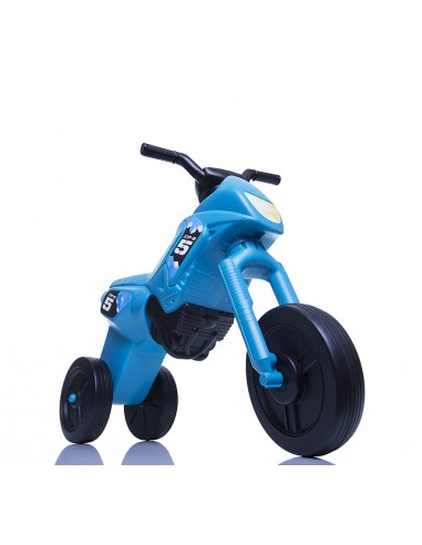 ArigoMoto pour enfant