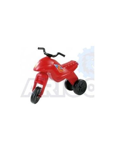 Tricycle enfant BingoMoto