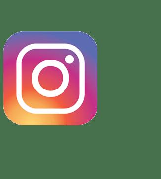 arigomoto-instagram