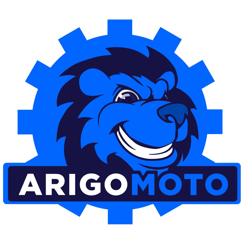 ARIGOmoto®